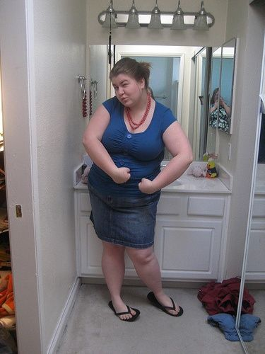 10 Best What Bmi Is Considered Morbid Obesity Images On -1471