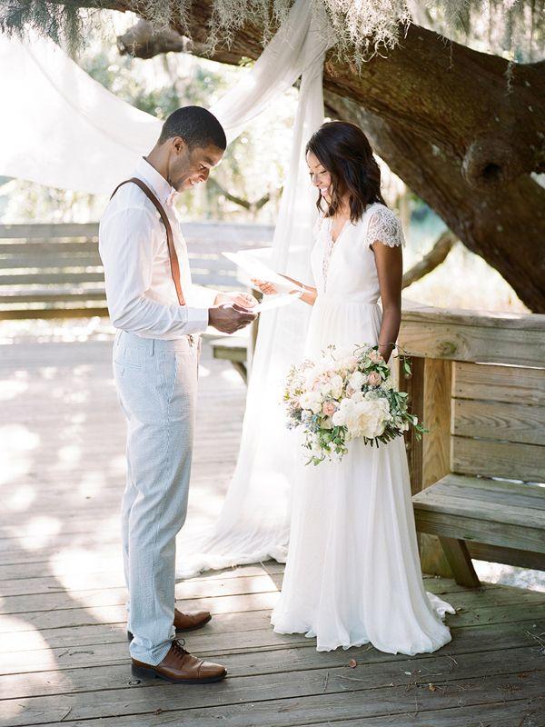 V9 A Storied Love Outdoor Wedding CeremoniesOutdoor