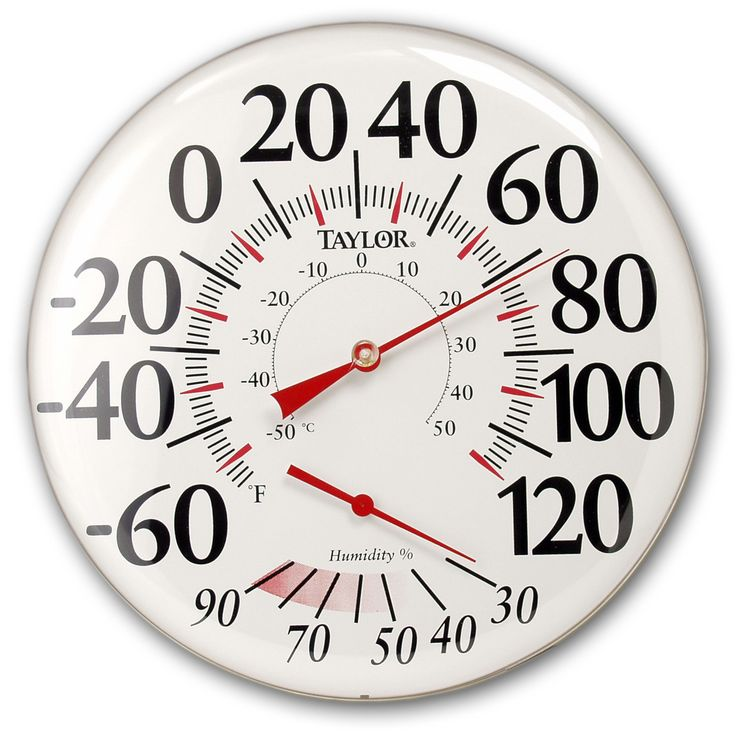 how to make a thermometer at home essay It takes only 30 seconds for a digital thermometer to give you a reading because  the heat-sensitive  ask your parent to allow you to use the house thermometer.
