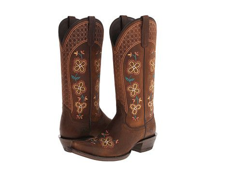 17 Best images about Give 'em the Boot!!! on Pinterest | Western ...