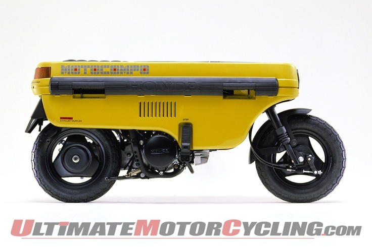 honda moto po motorized vehicles pinterest