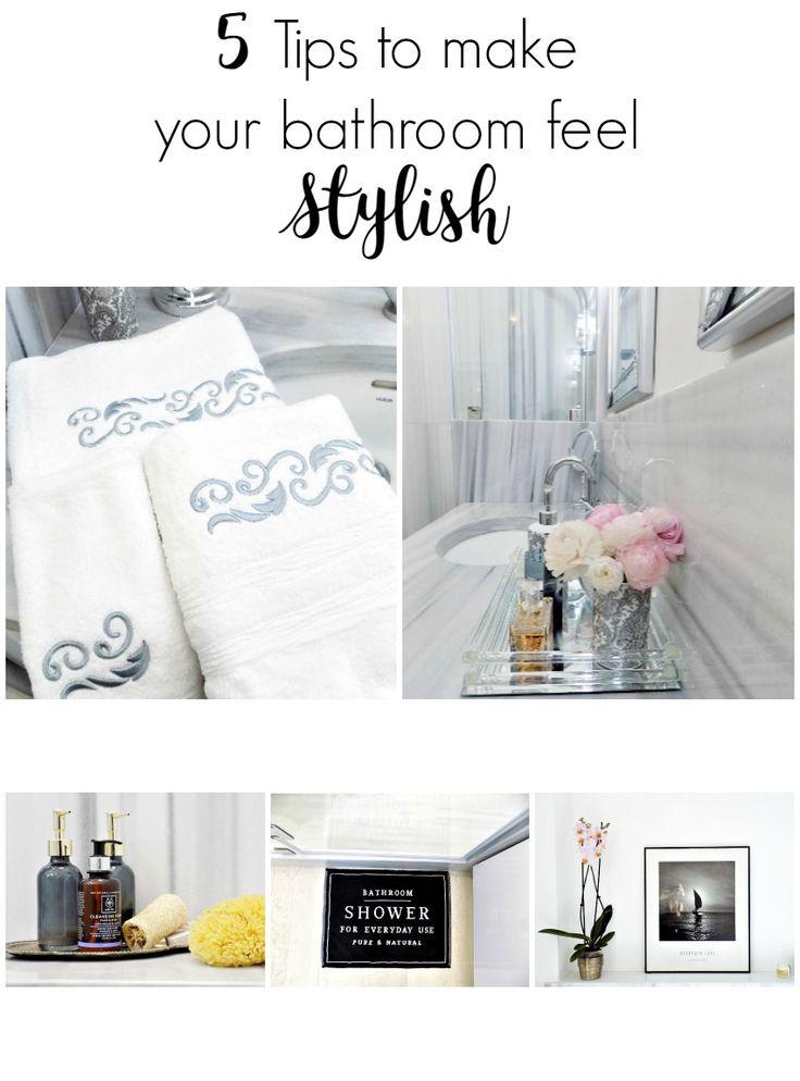 5-tips-to-make-your-bathroom-feel-stylish 2