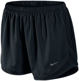 Nike Women's Tempo Shorts - Dick's Sporting Goods (Black/Black, Black/White, White/Black)