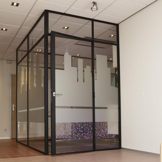 Ontwerp : Cyriel Boer Interieurarchitect   Emmen Drenthe
