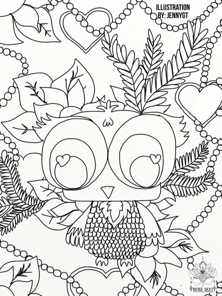 Free Coloring Image For Adults Grown Ups ColoringColoring Book