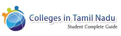 http://www.colleges-in-tamilnadu.com/