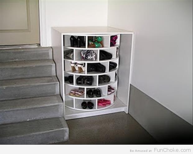 Img 11 shut up and take my money pinterest - Mueble para zapatos ...