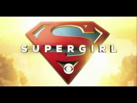 Reactron to cause a lot of pain for Kara on 'Supergirl'