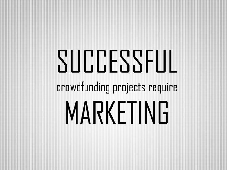 Olen pitänyt puheenvuoroja joukkorahoituksesta erilaisissa tilaisuuksissa. Muun muassa Mobile Mondayssä, crowdfunding hackathonissa, jne.