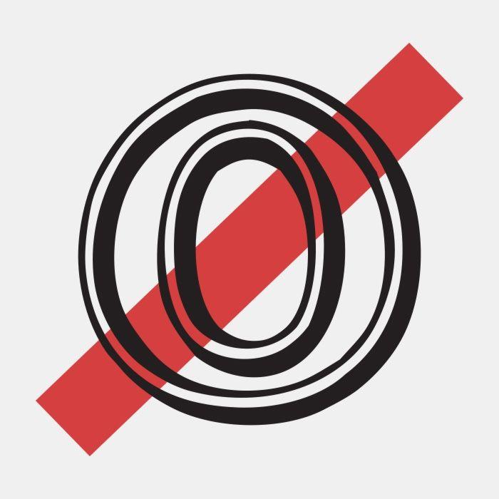 Ano Zero - Contemporary Art Biennial of Coimbra