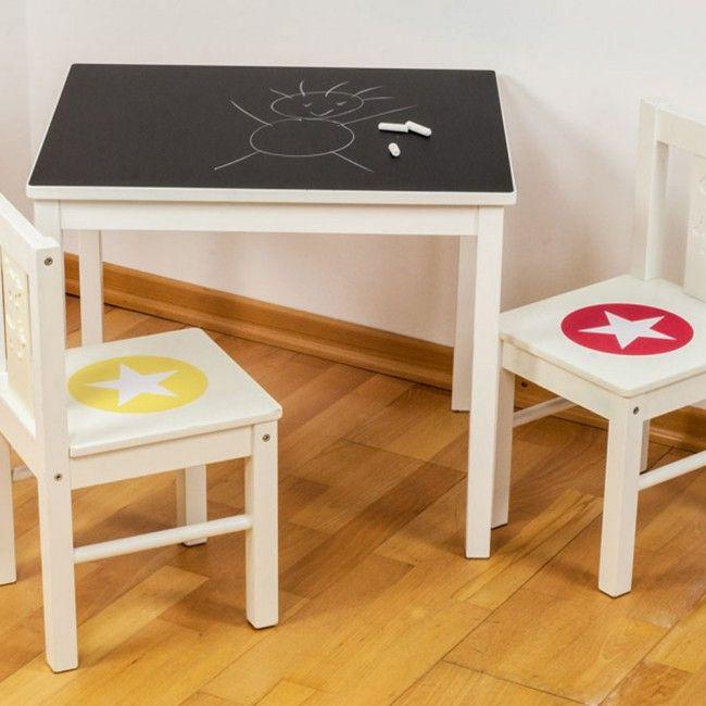 die besten 25 spielzimmer lackfarben ideen auf pinterest. Black Bedroom Furniture Sets. Home Design Ideas