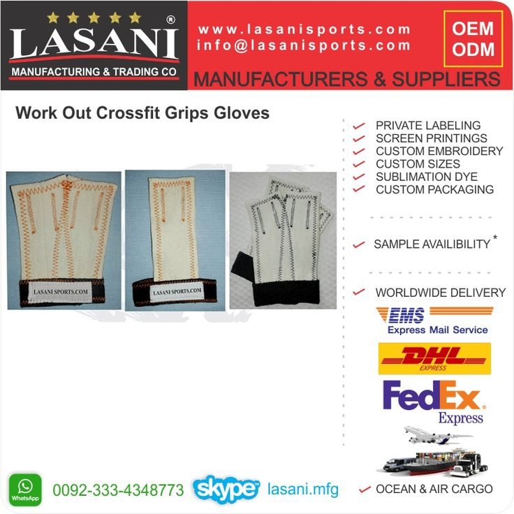 Crossfit supplies , crossfit gloves, crossfit grips, whole sale , custom made WOD gloves, grips, JAW style gloves, grips, Fabric Crossfit gloves, grips. www.lasanisports.com