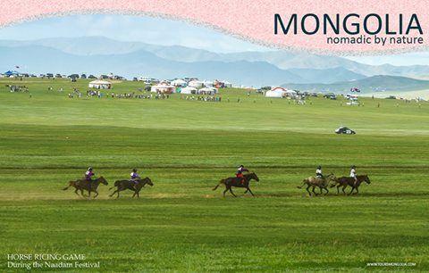 http://www.toursmongolia.com/tour/mongolia-naadam-festival-2016-tour