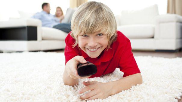 The 5 Best Indoor TV Antennas