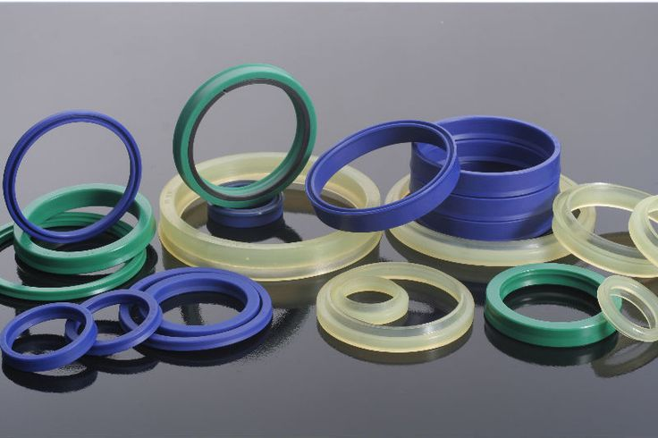 Are you in a need to Buy Rubber OD Oil seals with great Quality as an Assert? We are Suppliers and Exporters through Online Orders @ www.steelsparrow.com