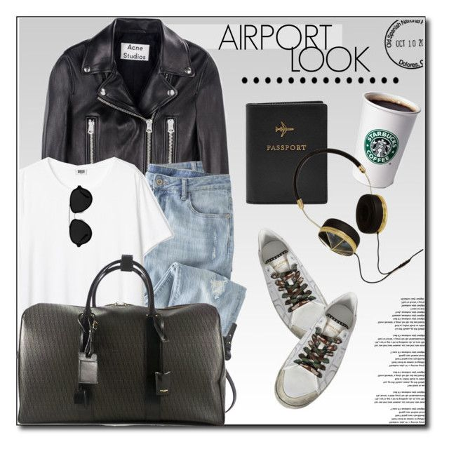 Passport Nyc Camp: 17 Best Ideas About Airport Look On Pinterest