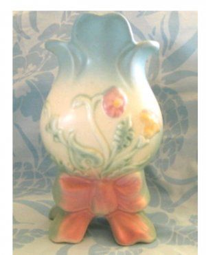 138 Best Images About Pottery Hull On Pinterest Magnolias Vases And Leeds