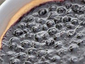 Dezert | Receptárna – vaše online kuchařka