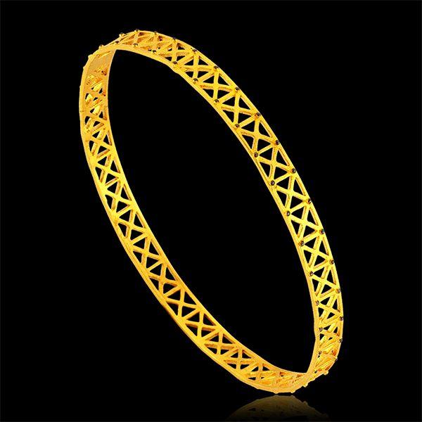 Divine - bracelet