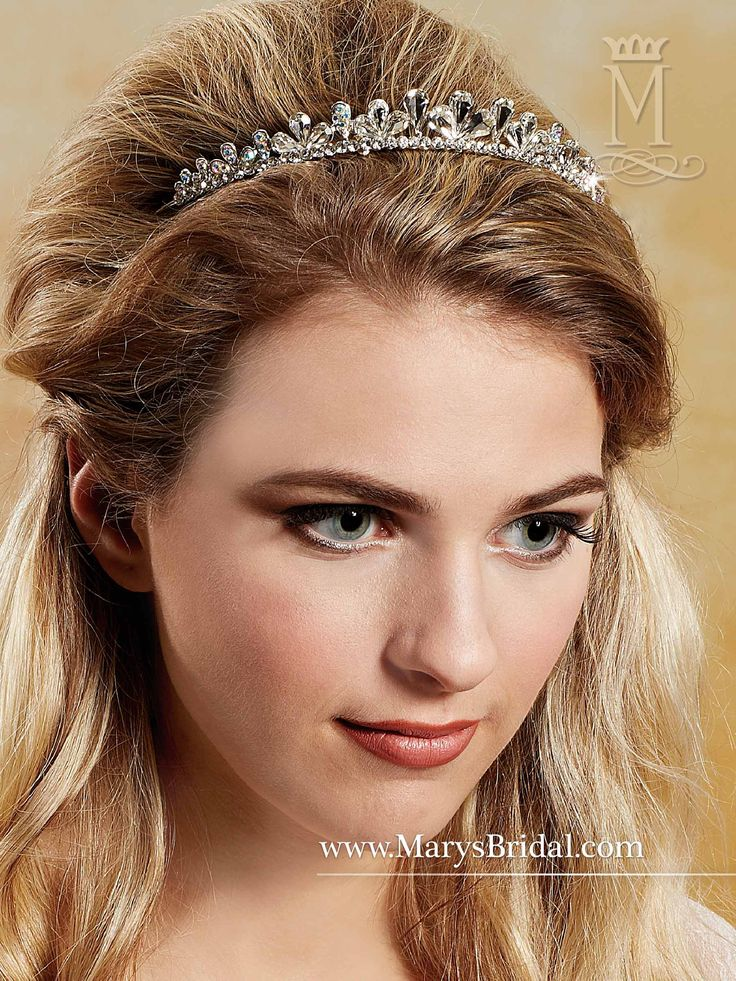 hair styles with headbands 17 best images about diy quince hair styling idea with 6421