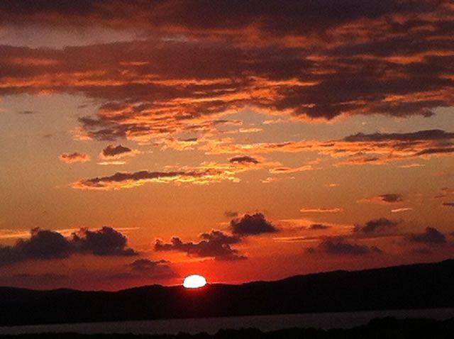 Felice Solstizio d'Estate! – Happy Summer Solstice! | DENEB Official ©