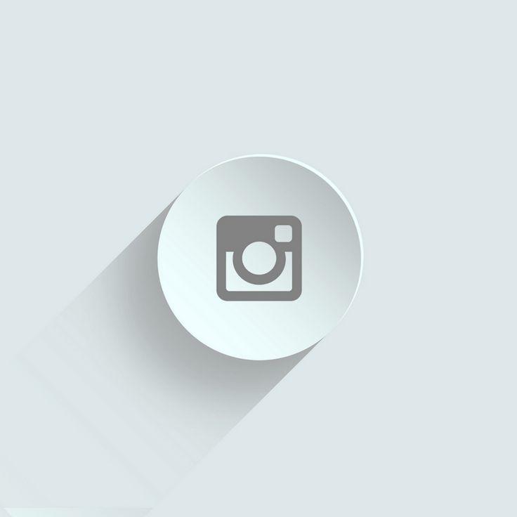 Come fare Content marketing con le novità di Instagram Stories.