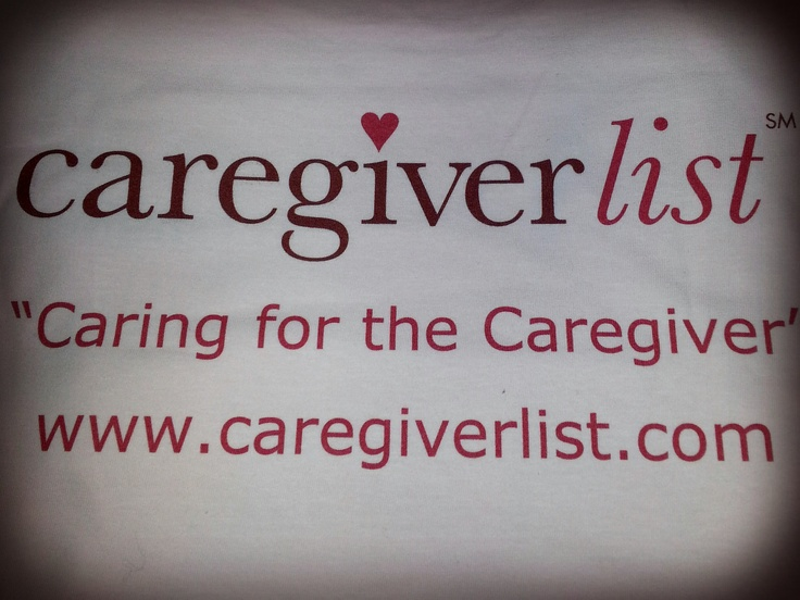 Caregiverlist Provides: Only resource for DAILY COSTS of NURSING HOMES nationwide Nursing Home Ratings Quality Standards for Finding Senior Home Care Agencies Senior Care Costs Index Professional Caregiver and Certified Nursing Aide Career Center