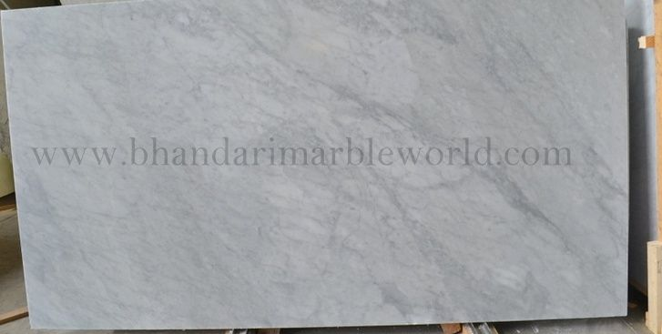 VENATINO 3 This is the finest and superior quality of Imported Marble. We deal in Italian marble, Italian marble tiles, Italian floor designs, Italian marble flooring, Italian marble images, India, Italian marble prices, Italian marble statues, Italian marble suppliers, Italian marble stones etc.