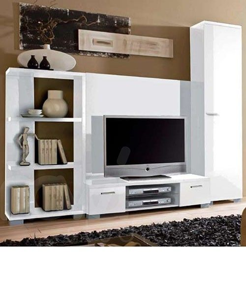 Best 25 Wall Unit Decor Ideas On Pinterest: Best 25+ Modern Entertainment Center Ideas On Pinterest