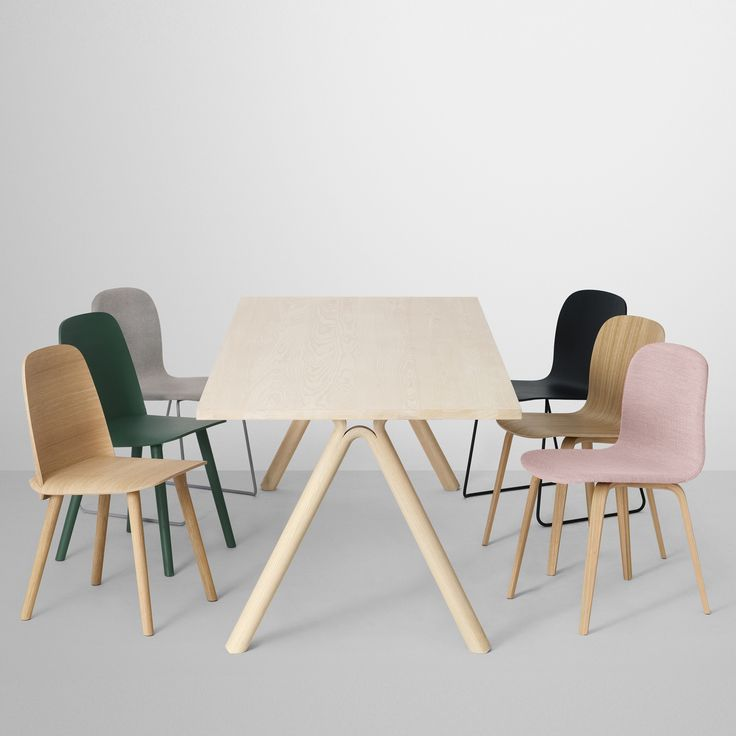 dining working table and chairs barefootstyling.com