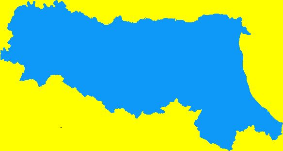 La nostra regione