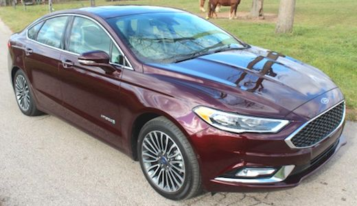 2019 Ford Fusion Hybrid SE Rumors 2019 ford fusion hybrid se specs, 2019 ford fusion hybrid se price, 2019 ford fusion hybrid se mpg, 2019 ford fusion hybrid se interior,