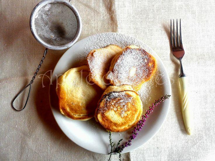 NY muffin : wrzesień 2013