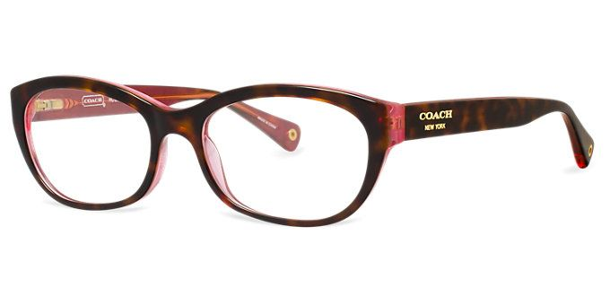 Coach, HC6041 As seen on LensCrafters.com, the place to find your favorite brands and the latest trends in eyewear.