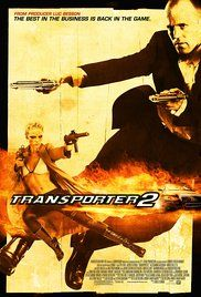 Director: Louis Leterrier Writers: Luc Besson, Robert Mark Kamen Genres: Action, Crime, Thriller Release Date: 2 September 2005 Country: USA, France Language: in Hindi Runtime: 1h 27min IMBD Ratings: 6.3/10 Actors & Actresses: Jason Statham, Amber Valletta, Kate Nauta   Transporter 2 Hindi Dubbed Full Movie Streaming Link Tags: Transporter 2 Hindi Dubbed Watch