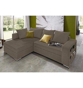 Die besten 25+ Xxl polstermöbel Ideen auf Pinterest   Big sofa ...