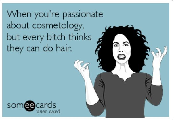 how to become a cosmetology teacher in ontario