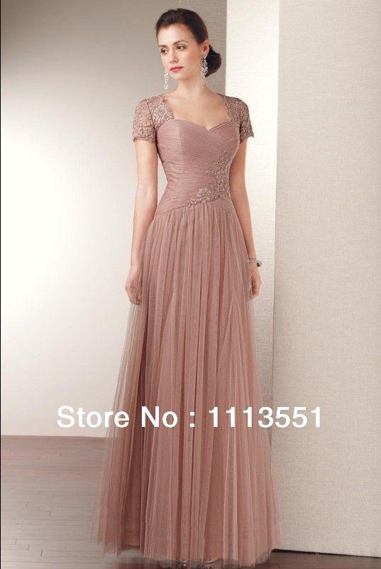 9 best mother of the bride dresses images on Pinterest Bride