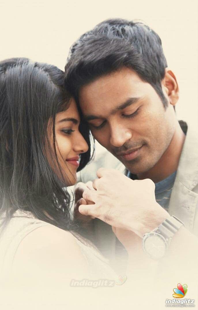 Enai Noki Paayum Thota Photos Tamil Movies Photos Images Gallery Stills Clips In 2020 Cute Couple Images Romantic Photoshoot Love Couple Images