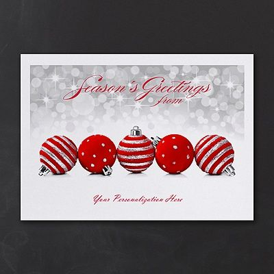 61 best personalized seasons greetings holiday cards images on holiday cards sparkling season holiday card shop all holiday cards m4hsunfo Gallery