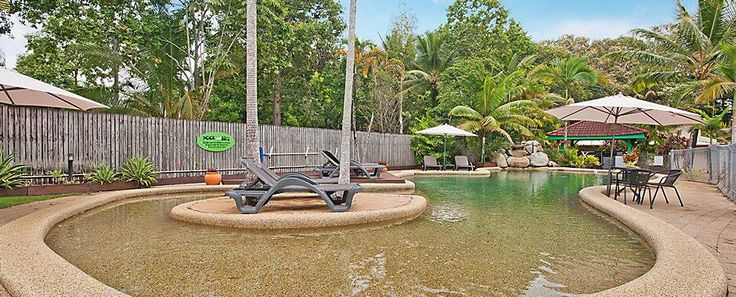 Port Douglas motels are a perfect destination for families and couples looking for a smorgasbord of holiday activities. Experience the beauty and wilderness that make this Daintree area. A Selection of activities that are suitable to families with tots and toddlers, to full blown encounters with forest and wildlife.