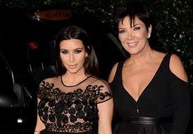 Kim Kardashian wil stoppen met realityshow.    Kim Kardashian stopt na seizoen negen met de realityshow Keeping Up With The Kardashians. Dat onthult ze in een interview met het tijdschrift Du…
