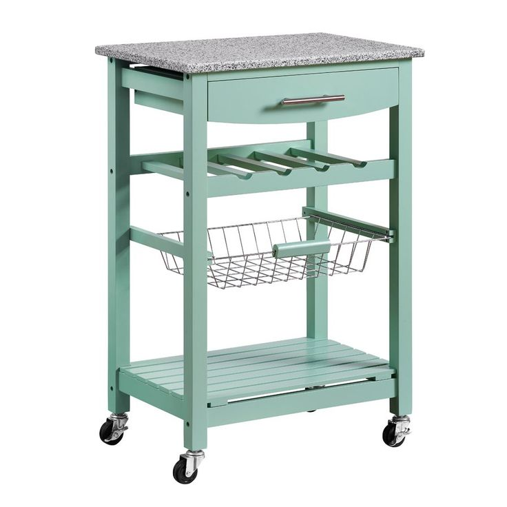 43 Best Trays And Trolleys Images On Pinterest