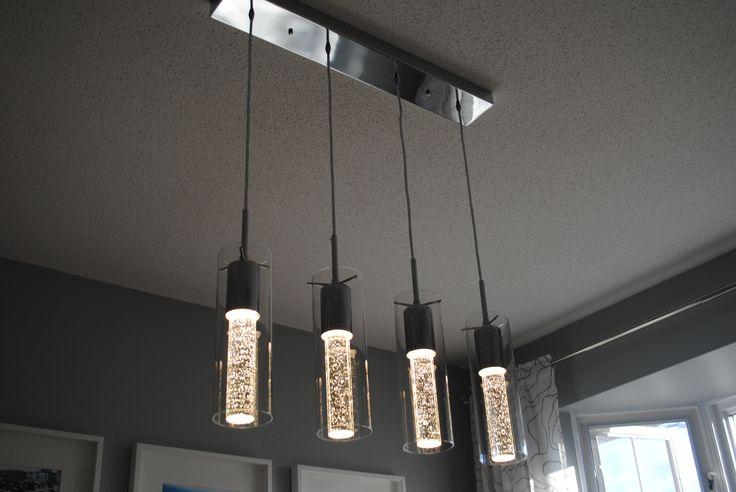 costco pendant lights costco chagne pendants residential
