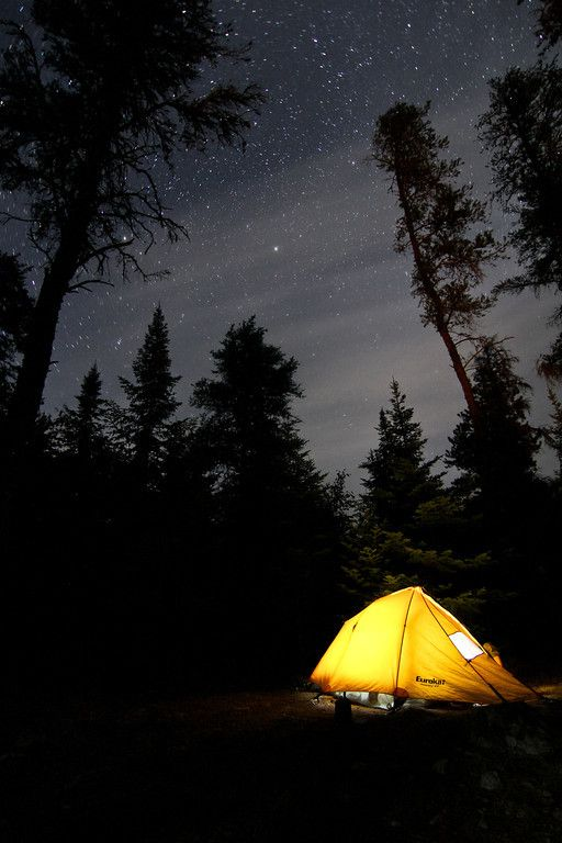 https://www.pinterest.com/explore/boundary-waters/