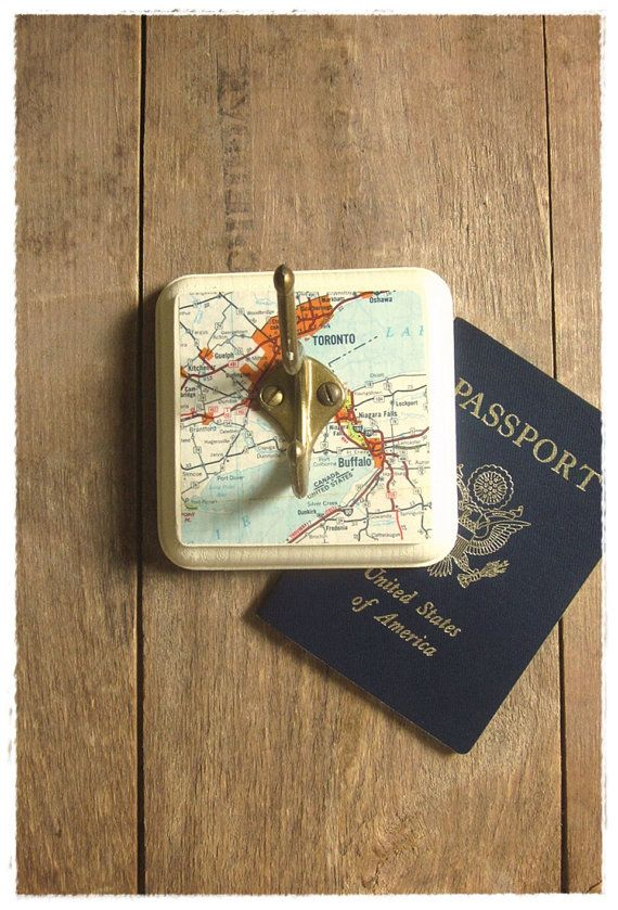77 best Travel office images on Pinterest Travel For the home