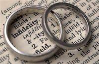 amigosdelcirculopurpura.org: LA INFIDELIDAD EN EL MATRIMONIO