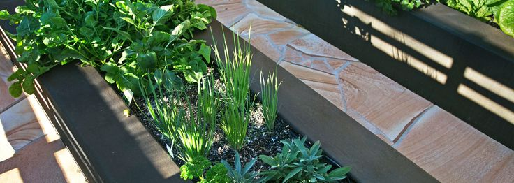 Functional Art | Yards Landscaping