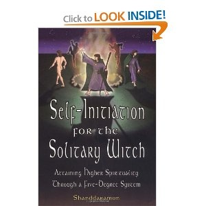 solitary witch the ultimate book of shadows pdf