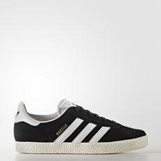 adidas - Enfants Gazelle Shoes